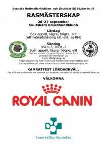 RM_Skutskär-page-001